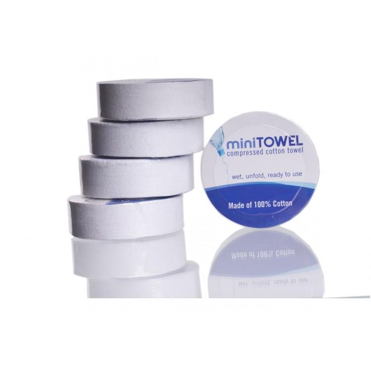 1minitowel3-small-750x750