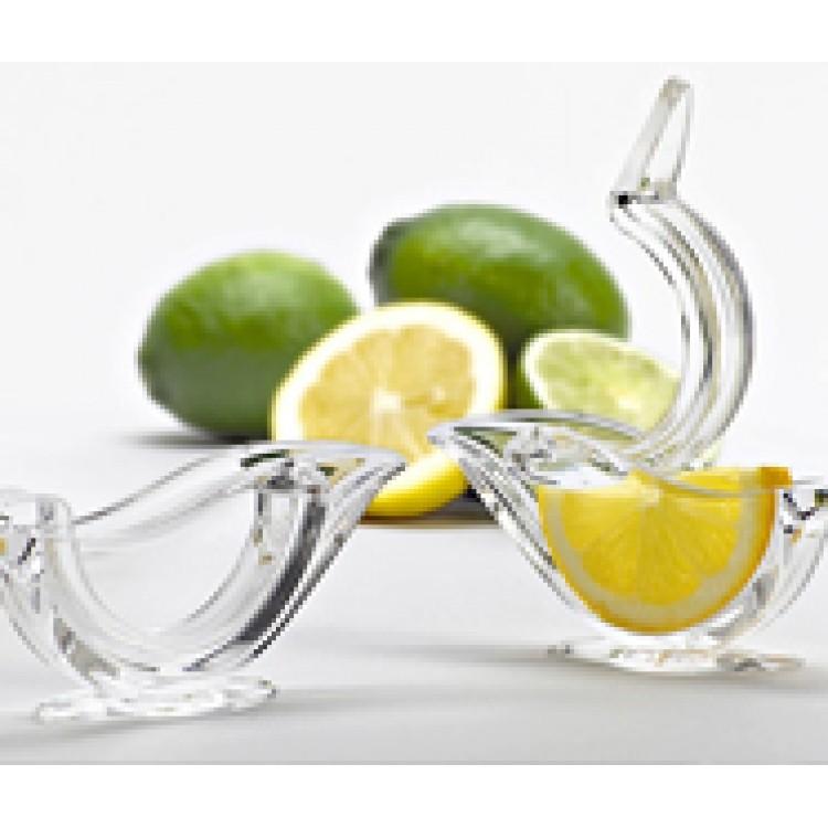 citroenpers minitissue