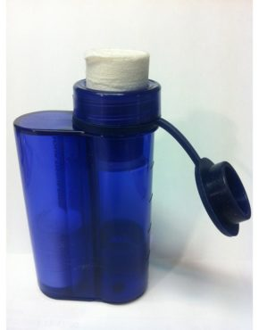 dispenser-750x750