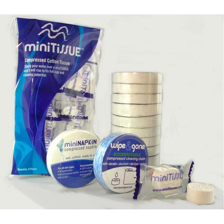 minitissue-cadeaupakket-750x750