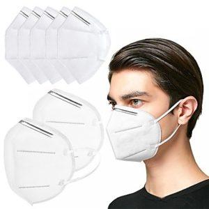FFP2 mondmasker